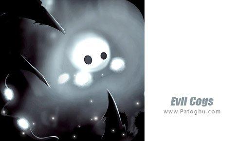 دانلود Evil Cogs برای اندروید