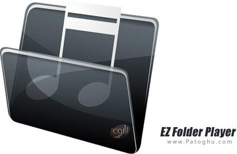 دانلود EZ Folder Player