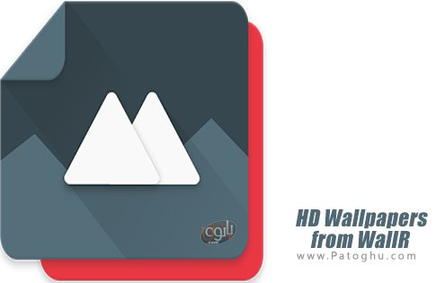 دانلود HD Wallpapers from WallR