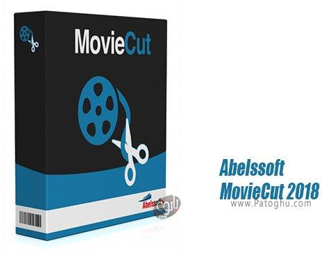 دانلود Abelssoft MovieCut 2018 برای ویندوز