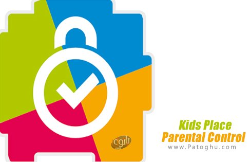 دانلود Kids Place - Parental Control