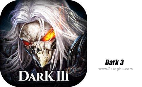 دانلود Dark 3 برای اندروید