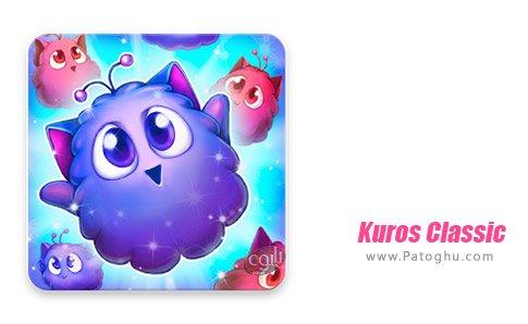 دانلود Kuros Classic برای اندروید