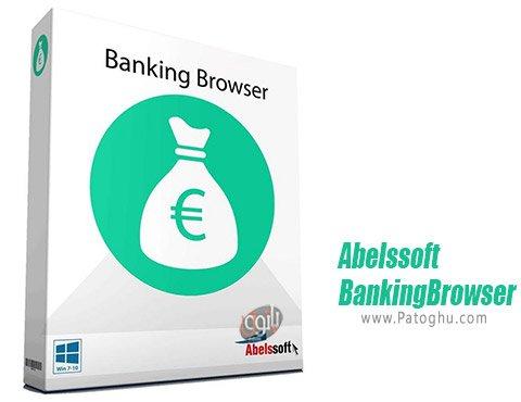 دانلود Abelssoft BankingBrowser برای ویندوز