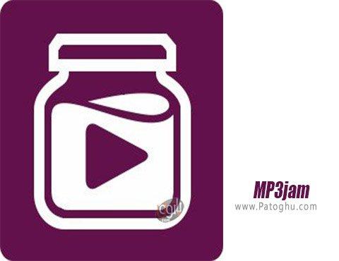 دانلود MP3jam برای ویندوز