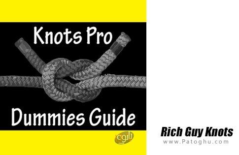 دانلود Rich Guy Knots