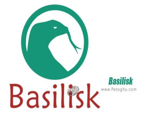 دانلود Basilisk برای ویندوز