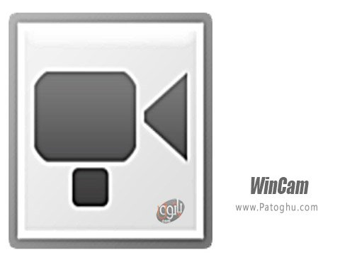 دانلود WinCam برای ویندوز