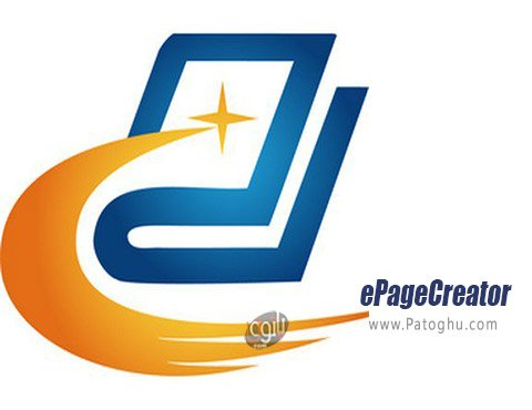 دانلود ePageCreator برای ویندوز