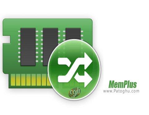 دانلود MemPlus برای ویندوز