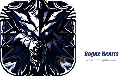 دانلود Rogue Hearts برای اندروید