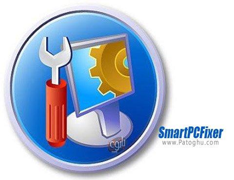 دانلود SmartPCFixer برای ویندوز