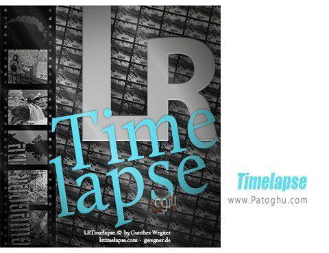 دانلود LRTimelapse Pro برای ویندوز
