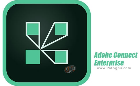 دانلود Adobe Connect Enterprise برای ویندوز