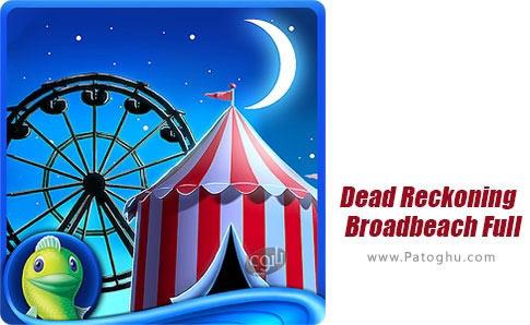 دانلود Dead Reckoning: Broadbeach Full برای اندروید