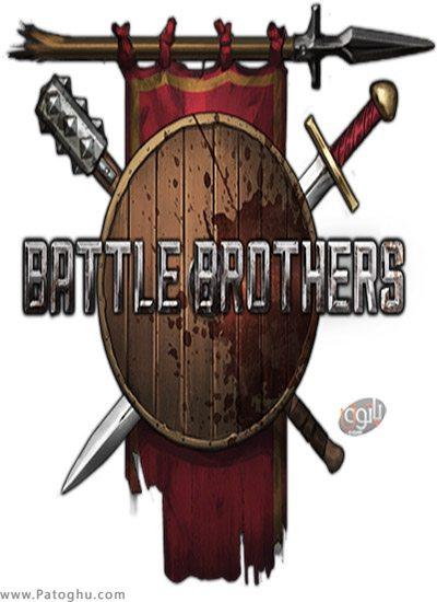 دانلود Battle Brothers برای ویندوز