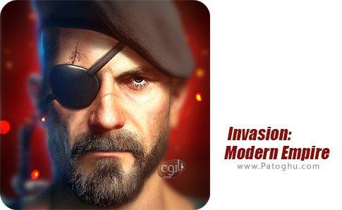 دانلود Invasion برای اندروید