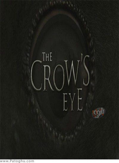 دانلود The Crows Eye برای ویندوز