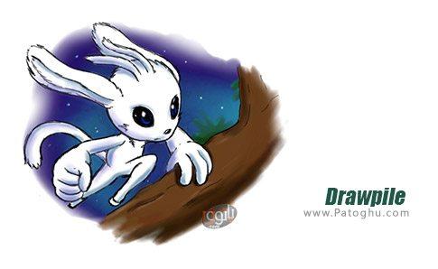 دانلود Drawpile برای ویندوز