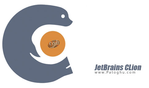 دانلود JetBrains CLion