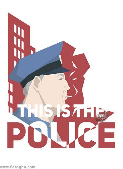دانلود This Is the Police برای ویندوز