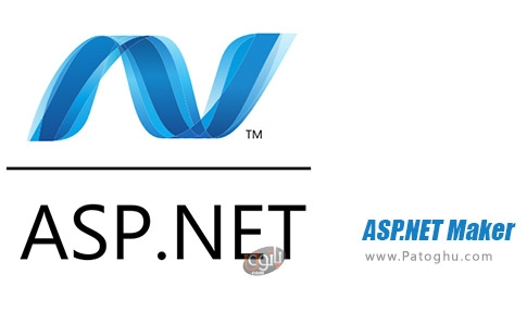 دانلود ASP.NET