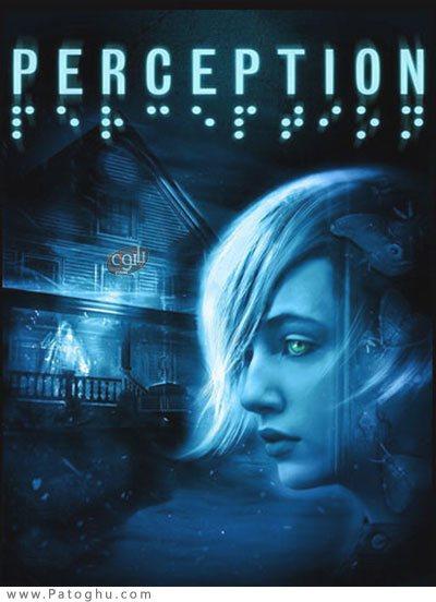 دانلود بازی Perception ادراک برای کامپیوتر