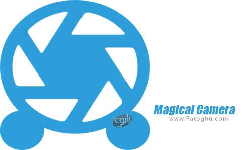 دانلود Magical Camera (Donate) برای اندروید