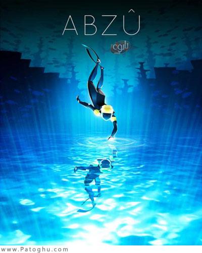 دانلود ABZU برای ویندوز