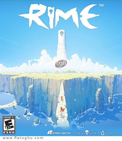 دانلود RiME برای ویندوز