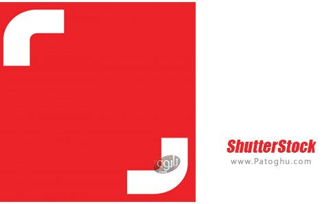 دانلود ShutterStock Images Downloader برای ویندوز