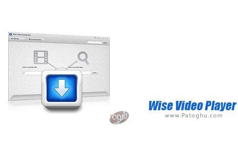 دانلود Wise Video Player برای اندروید