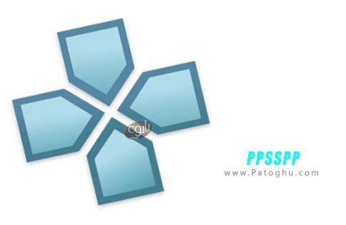 دانلود PPSSPP