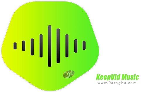 دانلود KeepVid Music