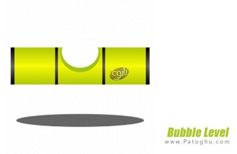 دانلود Bubble Level Pro