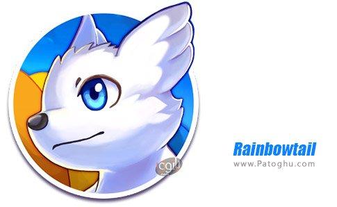 دانلود Rainbowtail برای اندروید