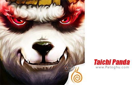 دانلود Taichi Panda برای اندروید