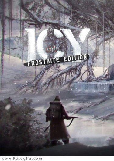 دانلود ICY: Frostbite Edition