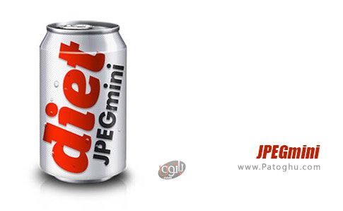 دانلود JPEGmini Pro برای ویندوز