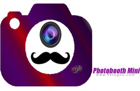 دانلود Photobooth Mini FULL