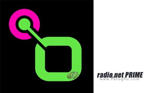 دانلود radio.net PRIME