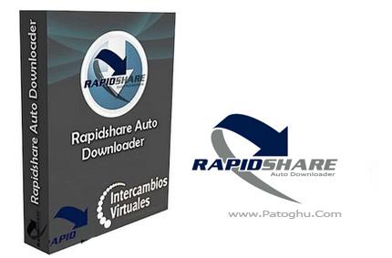 rapidshare-auto-downloader