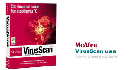 mcafee-virus-scan-usb