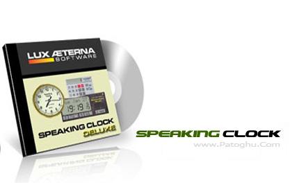 speaking-clock-full