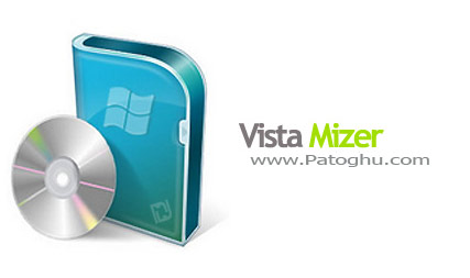VistaMizer 3.1.0.0