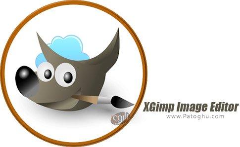 دانلود XGimp Image Editor برای اندروید