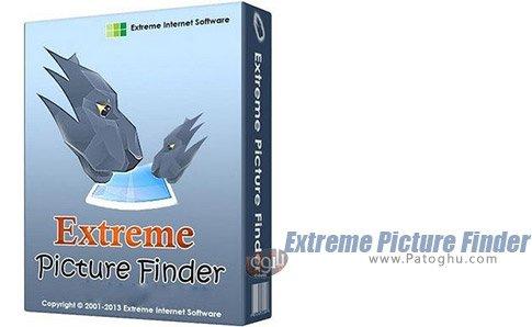 دانلود Extreme Picture Finder برای ویندوز