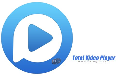 دانلود Total Video Player