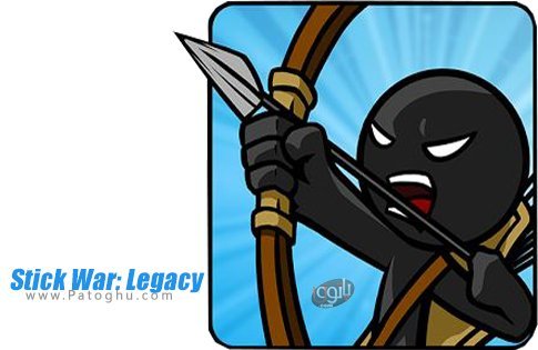 دانلود Stick War: Legacy