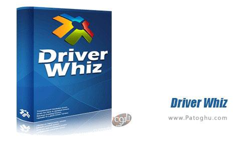 دانلود Driver Whiz برای اندروید